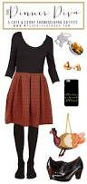 how to dress for thanksgiving dinner thanksgiving 5 cute u0026 curvy to wear to dinner