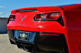 used corvettes nj 2014 used chevrolet corvette 2014 chevrolet corvette 750hp at