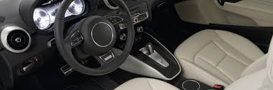 Car Upholstery Installation Chico U0027s Auto Upholstery We Can Give Any Ride The Custom Look