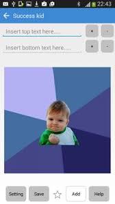 Meme Maker Android - malayalam meme maker apk download free entertainment app for