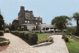 Westchester Wedding Venues Tarrytown House Estate On The Hudson Wedding Sites In