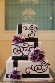 cake design for man formalbeauteous cake design cake design for