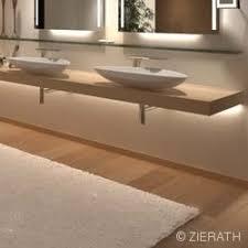 licht ideen badezimmer lichtideen fürs bad sbz