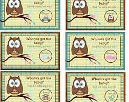 baby shower scratch disney babies baby shower party scratch tickets