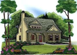 english tudor style house plans tudor style cottage small house plans inspirational excellent small