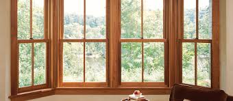 products window replacement company double hung windows