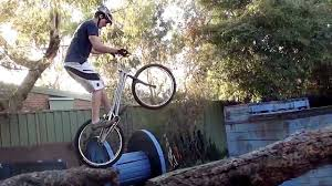 epictv video this guy turned his backyard into an incredible