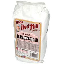 thanksgiving austin tx making a gluten free thanksgiving arrowroot powder is your friend
