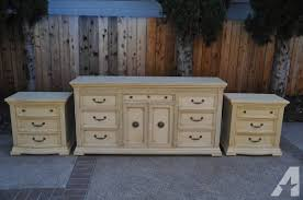 broyhill bedroom furniture discontinued u2013 bedroom at real estate