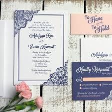 wedding invitations limerick wedding invitation illustrators weddinginvitelove