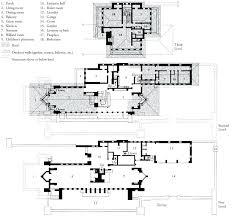 millenium falcon floor plan hobbit house blueprints icidncom party floor plans pool modern