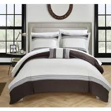 Hotel Collection Duvet Cover Set Hotel Collection Block Duvet
