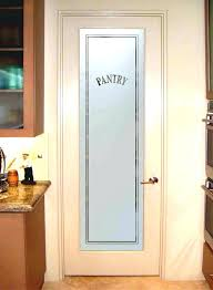 frosted interior doors home depot frosted glass pantry door lowes frosted glass pantry door sliding
