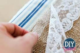 burlap table runners wholesale how to make a table runner burlap table runners cheap schreibtisch me