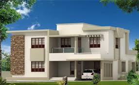 mk home design reviews home design 3d by junjundroid lifestyle category 3 reviews