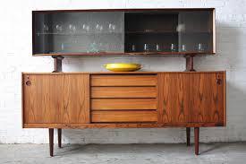 undeniable dyrlund roswood danish mid century modern crede u2026 flickr
