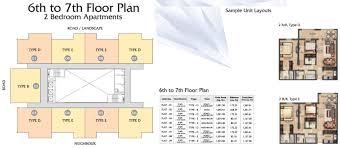 sapphire dubai silicon oasis floor plans
