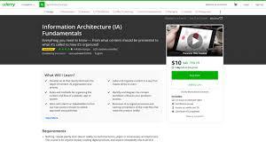 architecture information architecture course decorating ideas
