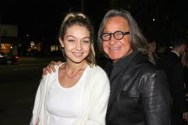what does yulanda foster recomend before buying a house mohamed hadid facing criminal charges for illegal mansion popsugar