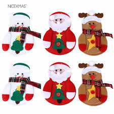Cheap Decoration For Home Online Get Cheap Christmas Bag Aliexpress Com Alibaba Group