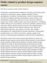 General Contractor Resume Samples by Download Biomedical Design Engineer Sample Resume