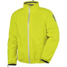 rain jacket for bike riding motorcycle waterproof rain gear fortnine canada