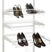 Container Store Shoe Cabinet 53 Best Swenhome U0027s Container Store Favorites Images On Pinterest