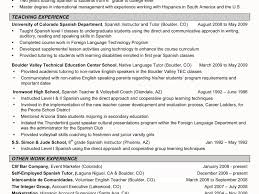 Sample Investment Banking Resume by Investment Banker Resume Free Resume Example And Writing Download