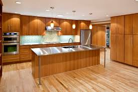 house renovation which achieved the highest leed rating in the