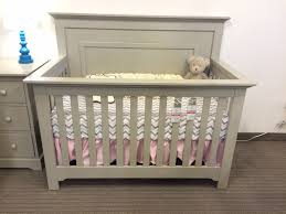 nursery baby mod crib with baby bjorn travel crib light and