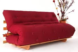 King Futon San Jose Ikea King Futons 10 Fascinating King Futon Pic Ideas King Futon