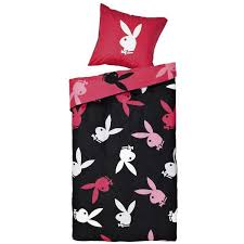 Playboy Bunny Comforter Set 34 Best Playboy Stuff Images On Pinterest Playboy Bunny Bunny