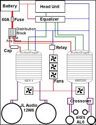 wiring diagram free download car stereo wiring diagram