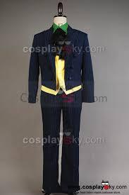 arkham city robin halloween costume shop for batman cosplay costumes movie cosplay costumes