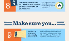 Improve Resume Spice Up Your Resume Daily Infographic
