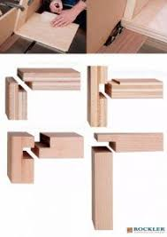 Cool Woodworking Project Ideas by 2978 Best Woodworking Shop Tools Images On Pinterest Woodwork