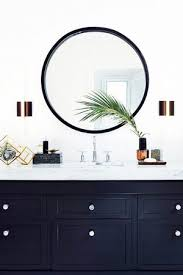 how to decorate your bathroom without a major renovation u2014 woods
