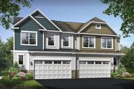 Stephens Roofing San Antonio Tx by K Hovnanian Homes Washington Dc Communities U0026 Homes For Sale