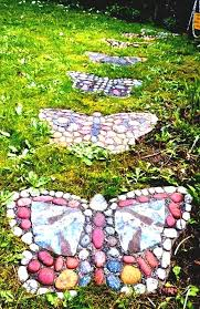 Do It Yourself Garden Art - 90 decoration ideas for do it yourself summer mood in the garden