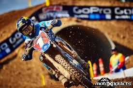 motocross races this weekend motoxaddicts 2016 hangtown national pre entry list