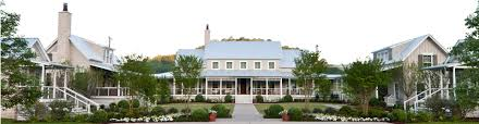 portfolio castle custom homes home builder nashville