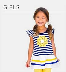 imported clothes buy imported cloths for men women kids online