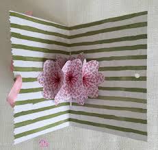 Fleurs Pour Fete Des Meres Pop Up Bouquet De Fleurs Pour La Fête Des Mères Caticoud