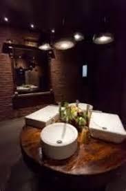 Vanity Restaurant Custom Restaurant Sink Ada Sinks For Restaurants Restaurant