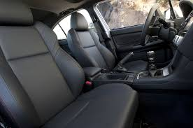 subaru sti 2011 interior 2015 subaru wrx interior seats photo 64784433 automotive com