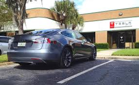 electric cars tesla mullins tesla isn u0027t your father u0027s electric car tbo com