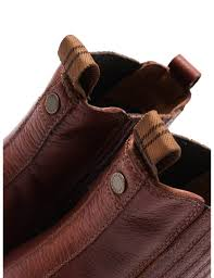 womens boots barbour shopping for boots barbour leather chelsea