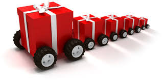 gift delivery gift delivery and shipping information gifts ie