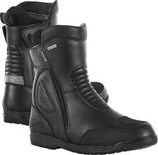 best cheap motorcycle boots büse boots sale cheap 100 high quality with best price in büse
