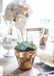 mexican wedding favors mexican wedding favors 182 best wedding favor pots images